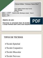 histologia.pdf