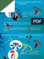 Dinamismo dialectivo de la persona humana como operador.pptx
