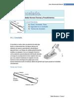 Guia-Mecanizado Manual 2.pdf