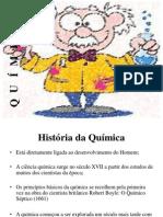 QUÍMICA - Aula.pptx