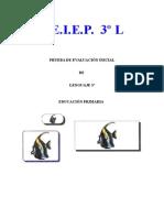 Evaluación inicial 3º Lengua.doc