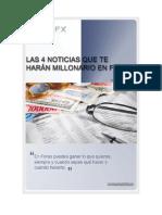 Noticias de Forex que te serviran.pdf