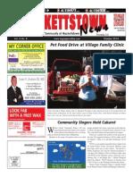 221652_1413887687Hackettsown  News Oct. 2014.pdf