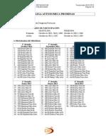 LigaAutonomicaPromesas14_15.pdf