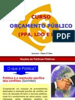 IEP-Apres-13-10-11-06-55-43.pptx