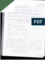 1° Trabalho de Calculo II.pdf