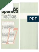 Apuntes Filosóficos - 17.pdf