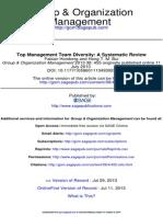 Group & Organization Management-2013-Homberg-455-79.pdf