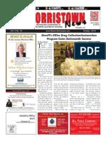 221652_1413887828Morristown  News October 2014.pdf