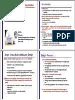Lec-MIPS Instruction Set Processor.pdf