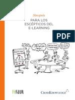 elearning (1).pdf