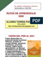 ATP Rutas de Aprendizaje EBR Final 2014.pdf