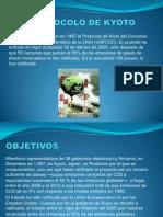 PROTOCOLO DE KYOTO.pptx