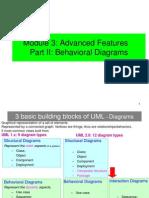 M03_2_BehavioralDiagrams