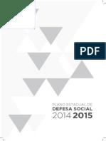 Plano_Estadual_Defesa_Social_2014-2015.pdf