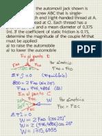 Gato mecánico 14 oct 2014.pdf