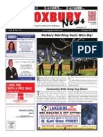 221652_1413888094Roxbury  News Oct. 2014.pdf