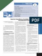 CONTRATO DE ARRENDAMIENTO FINANCIERO.pdf