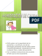 ACREDITACION - copia.pptx