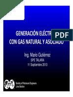 I Conf.  SPE Talara - Mario Gutierrez - PRESENTACION SPE.pdf