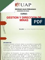 A.- 1 PRINCIPIOS DE LA ADMINISTRACIÓN.ppt