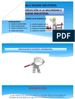 DIAPOSITIVAS- INTRODUCCION A SEGURIDAD E HIGIENE INDUSTRIAL.ppt