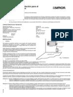 detector inundacio simon.pdf