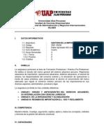 350135208 (1).pdf