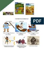 Pueblos Originarios de Chile nadia.doc