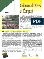 23_Grignons.pdf