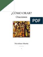 Como-orar-Oraciones.pdf