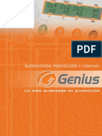 CATALOGO GENIUS.pdf