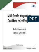 Auditoria para norma NBR ISO 9001 2008.pdf