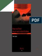 Matei Visniec - Despre sexul femeii, Camp de lupta in razboiul din Bosnia.pdf