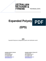 Expanded_Polystyrene.pdf