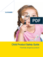 product-safety-guide