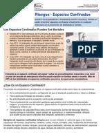 RIESGOS ESPACIOS CONFINADOS.pdf