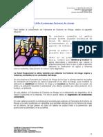 67350572-Cartilla-4-salud-ocupacional.pdf