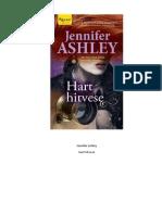 Jennifer Ashley - Mackenzie fivérek 4.-Hart hitvese.pdf