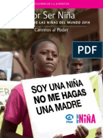 BIAAG Youth Summary_2014_Spanish.pdf