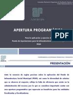 10_1_aperturaprogramatica.pdf