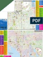 mapa_de_museos_de_lima_metropolitana.pdf