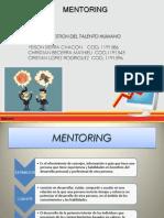 gth mentoring.pptx