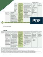 Sales Playbook - Sales Tool (PDF) - 2012.pdf