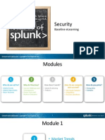 Security - Baseline eLearning (PDF) - Oct 2013.pdf