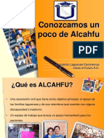 Alcahfu.pptx