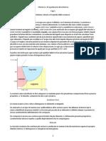 Chimica e Propedeutica Biochimica.docx