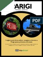 IT_TA_Paris_Guide.pdf