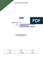 oae g04 r00 guia validacion lclinicos.pdf
