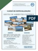 CARTAZ_3.pdf